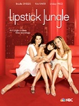 Lipstick Jungle- Seriesaddict
